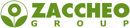 Logo Zaccheo Group